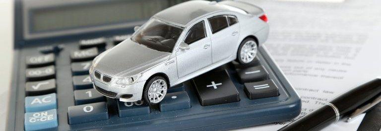 Servizi finanziari auto in provincia di Venezia - Stefar S.r.l.